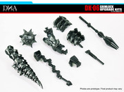 DNA-_Design-_Studio-_Series-_Grimlock-_Add-on-_Kit-_Upgrade-_Color-_Proto